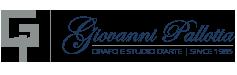 Giovanni Pallotta Logo