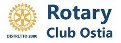 rotaryclub-ostia